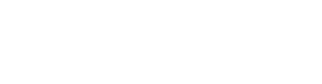 Republic Chophouse